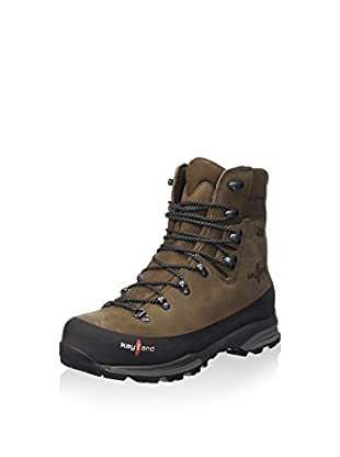 Kayland Scarponcino Outdoor Atlas Gtx Krk Backpacking
