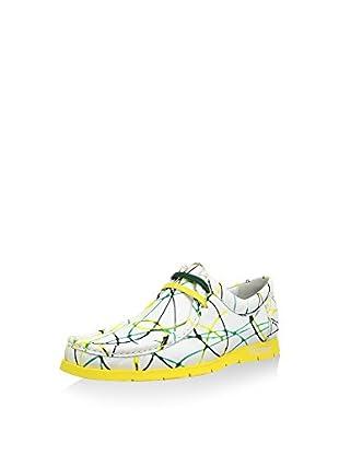 Sioux Zapatos