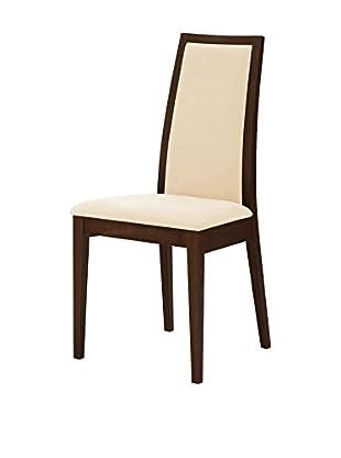 Domitalia Topic Chair, Wenge