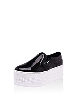 Roobins Slip-On Forty