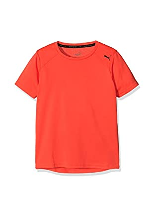 Puma T-Shirt Active Ess