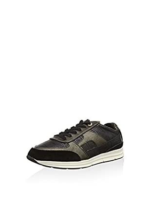 BULLBOXER Sneaker