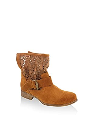 Mtng Stiefel