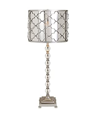 Tahvo Handcrafted Table Lamp