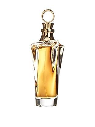 MAUBOSSIN Damen Eau de Parfum Elixir Pour Elle 100.0 ml, Preis/100 ml: 29.99 EUR