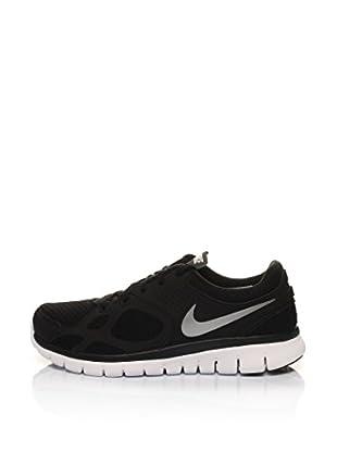 NIKE Sneaker Wmns Flex 2012 Rn