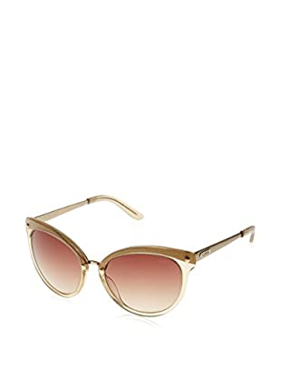 Guess Sonnenbrille 7352_A51 (57 mm) sand