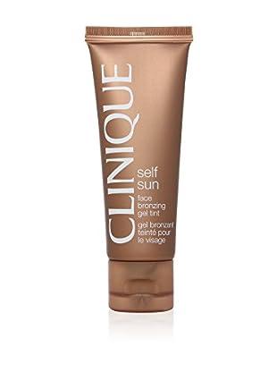 Clinique Crema-Gel Self Sun 50 ml