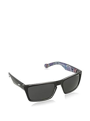 ARNETTE Gafas de Sol Specialist (59 mm) Negro