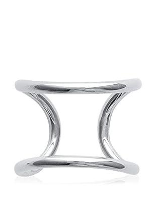 L'Atelier Parisien Orecchini 7525800A argento 925