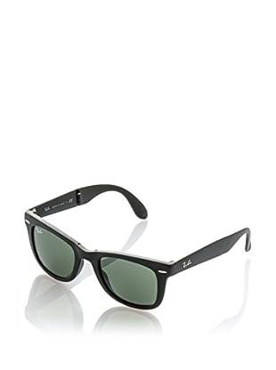 Ray-Ban Sonnenbrille Mod. 4105 601S schwarz