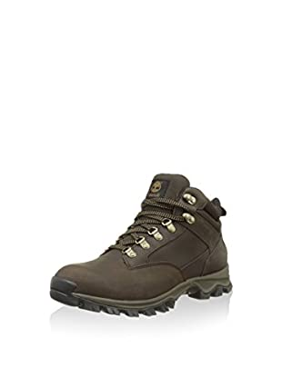 Timberland Scarponcino Outdoor Trailwind Wp Hiker