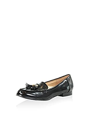 Raxmax Loafer