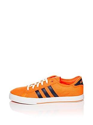 adidas Sneaker Daily Bind