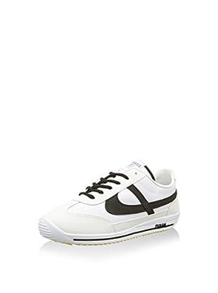 Panam Sneaker 3300