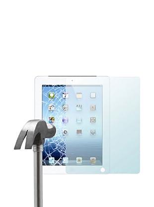 Unotec Protector Pantalla Antishock iPad2/3/4
