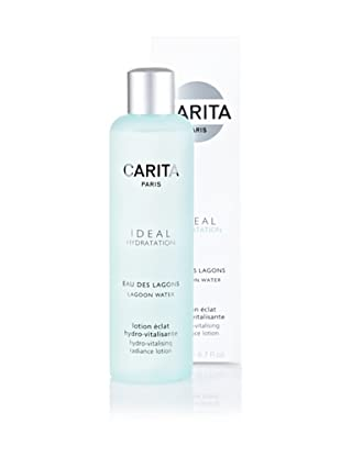 CARITA Ideal Hydratation Eau Des Lagons 200 ml, Preis/100 ml: 14.47 EUR