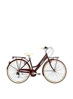 CICLI ADRIATICA Fahrrad Retro