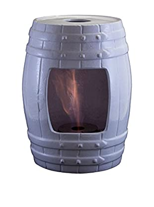Your Fireplace Biokamin Botte