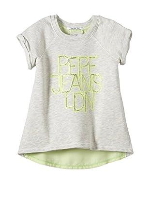 Pepe Jeans Camiseta Manga Corta Ellen Junior