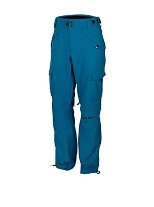 Chiemsee Pantalón Darcy (Azul)