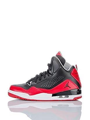 Nike Sneaker Jordan Sc-3