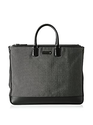 Montblanc Tote 106739