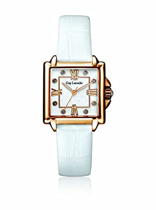 Guy Laroche Reloj L10306