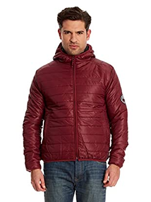 Geographical Norway Jacke Apostrophe