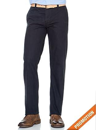 Dockers Pantalón Broken (Azul oscuro)