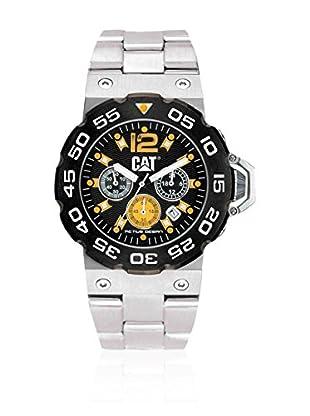 CATERPILLAR Reloj de cuarzo Unisex D2.143.11.137 43 mm