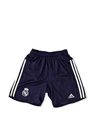 Real Madrid By adidas Pantalon Fútbol