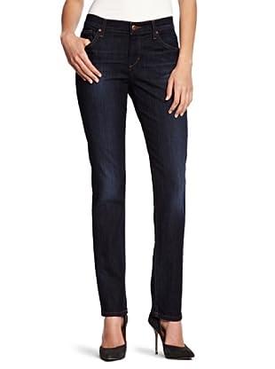 Joes Jeans Pantalón Alessia (Azul Oscuro)