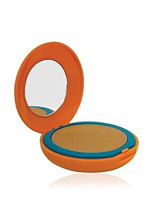 Arval Sun Tanning Face Cream Powder Spf 6 N.3 8 ml, Preis/100ml: 186,87 EUR