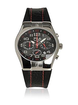 Fila Reloj de cuarzo Unisex 732365 39 mm
