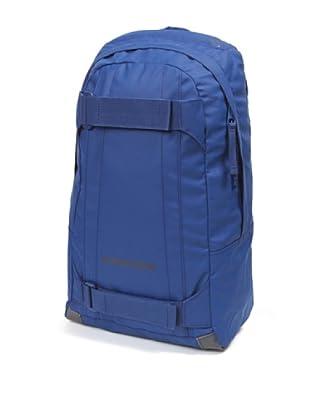 Eastpak Mochila Raymonde (Azul)