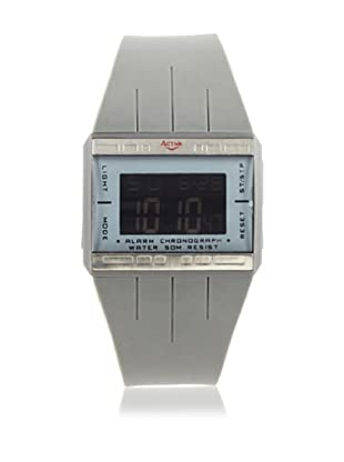 Activa By Invicta AD035-002 Multi-Function Digital Watch