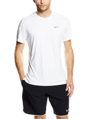 Nike T-Shirt Team Court Crew