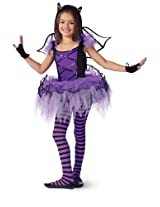 Batarina Child Costume - Medium (8-10)