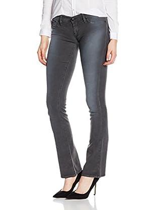 GAS Jeans Sumatra Flare