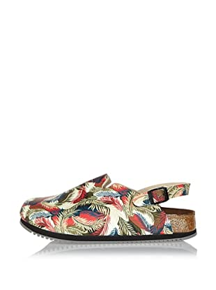 Alpro by Birkenstock Schuh C 115 Sl Alpro Bf (Feather Multi)