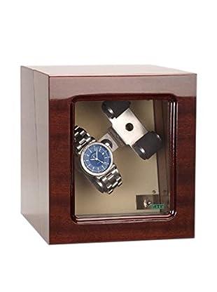 Uhrenzubehör Reloj de cuarzo Unisex