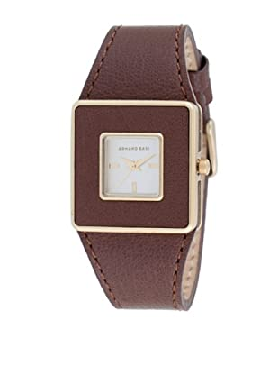 Armand Basi Reloj A0651L03