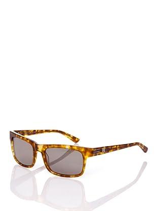 Pertegaz Gafas de Sol PZ52855