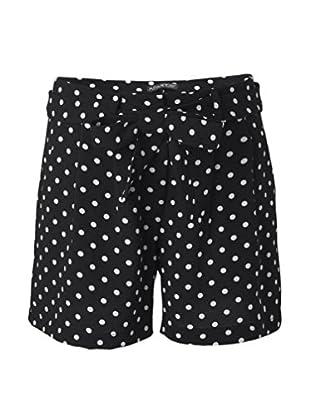 Apart Shorts