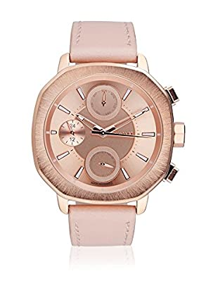 VUARNET Orologio al Quarzo Woman SPE2304L 38 mm
