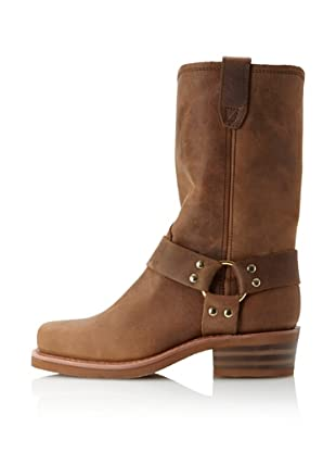 Dan Post Women's Molly Harness Boot