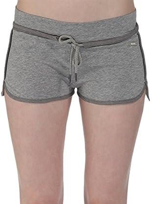 Bench Short
