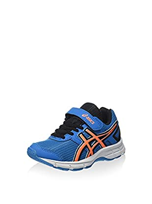 Asics Zapatillas de Running Pre Galaxy 8 PS