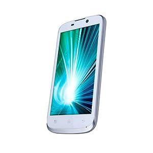 Xolo A800 (White)